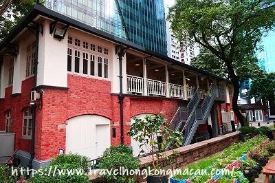 f:id:travelhongkongmacau:20190423102148j:plain