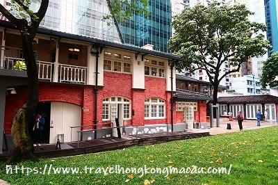 f:id:travelhongkongmacau:20190423102159j:plain