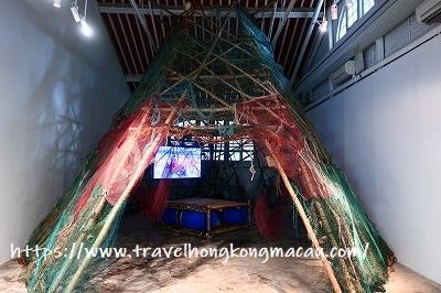 f:id:travelhongkongmacau:20190423103850j:plain