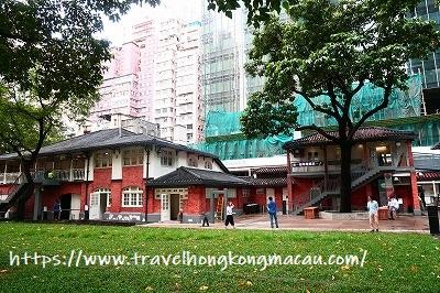 f:id:travelhongkongmacau:20190423103915j:plain