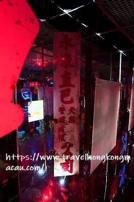 f:id:travelhongkongmacau:20190423105037j:plain