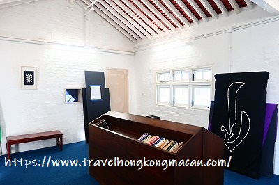 f:id:travelhongkongmacau:20190423105617j:plain