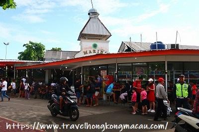 f:id:travelhongkongmacau:20190423122419j:plain