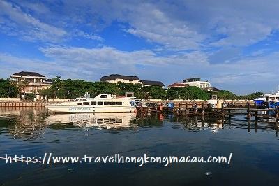 f:id:travelhongkongmacau:20190423123021j:plain