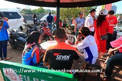 f:id:travelhongkongmacau:20190423123132j:plain
