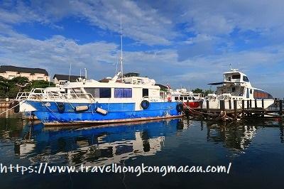 f:id:travelhongkongmacau:20190423123526j:plain