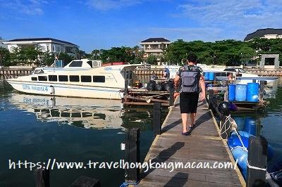 f:id:travelhongkongmacau:20190423123541j:plain