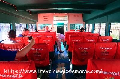 f:id:travelhongkongmacau:20190423123553j:plain