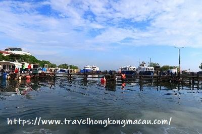 f:id:travelhongkongmacau:20190423123840j:plain