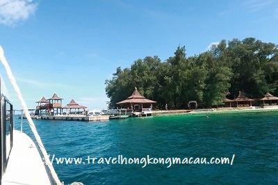 f:id:travelhongkongmacau:20190423124032j:plain