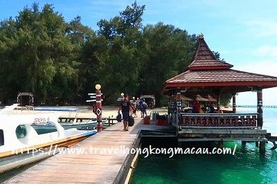 f:id:travelhongkongmacau:20190423124512j:plain