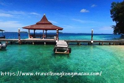 f:id:travelhongkongmacau:20190423124522j:plain