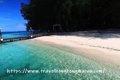 f:id:travelhongkongmacau:20190423124530j:plain
