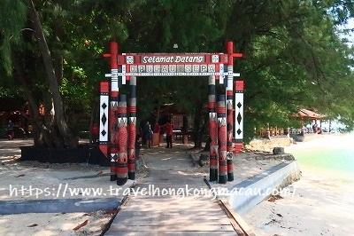 f:id:travelhongkongmacau:20190423124835j:plain