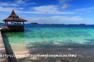 f:id:travelhongkongmacau:20190423124844j:plain