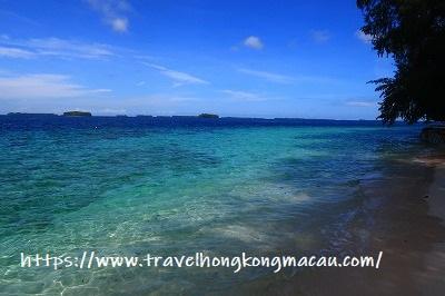f:id:travelhongkongmacau:20190423124854j:plain