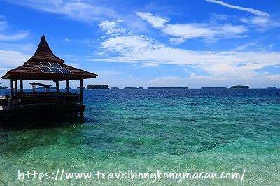 f:id:travelhongkongmacau:20190423233456j:plain
