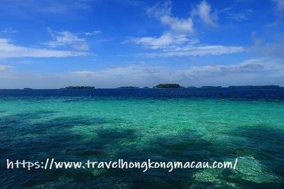 f:id:travelhongkongmacau:20190423233653j:plain