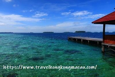 f:id:travelhongkongmacau:20190423233708j:plain