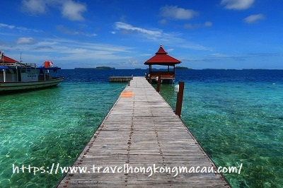 f:id:travelhongkongmacau:20190423233718j:plain