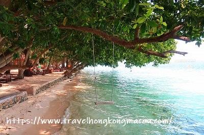 f:id:travelhongkongmacau:20190423233744j:plain