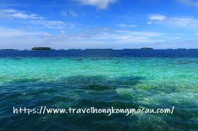 f:id:travelhongkongmacau:20190423233757j:plain