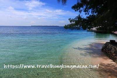 f:id:travelhongkongmacau:20190423233809j:plain