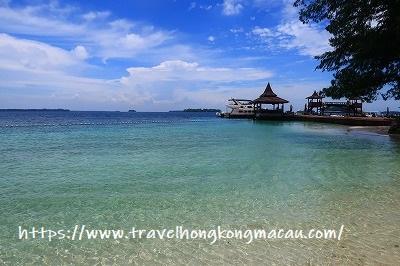 f:id:travelhongkongmacau:20190423233840j:plain