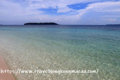 f:id:travelhongkongmacau:20190423233851j:plain