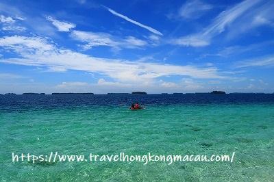 f:id:travelhongkongmacau:20190423233902j:plain