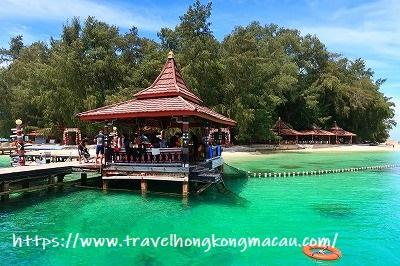 f:id:travelhongkongmacau:20190423233924j:plain