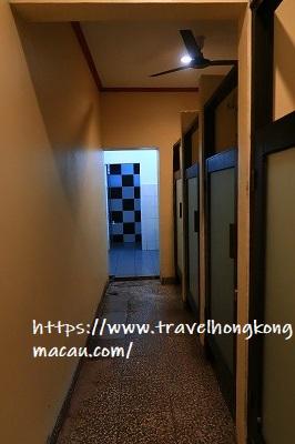 f:id:travelhongkongmacau:20190423235321j:plain