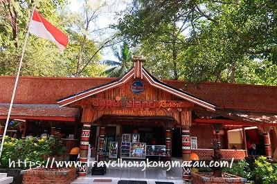f:id:travelhongkongmacau:20190423235652j:plain