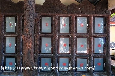 f:id:travelhongkongmacau:20190423235806j:plain