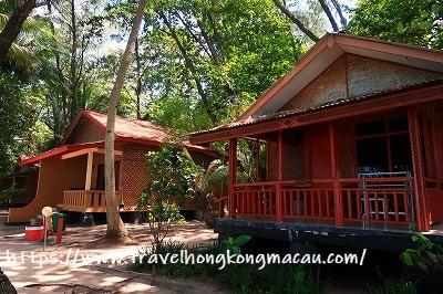 f:id:travelhongkongmacau:20190423235907j:plain