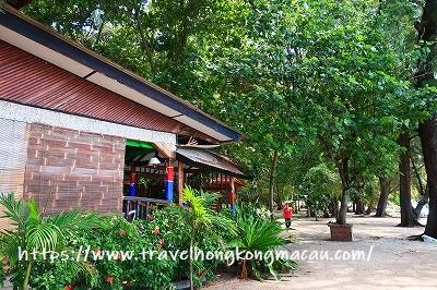 f:id:travelhongkongmacau:20190423235920j:plain