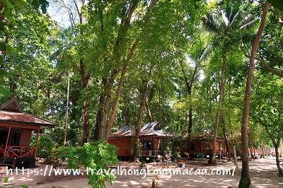 f:id:travelhongkongmacau:20190424000155j:plain