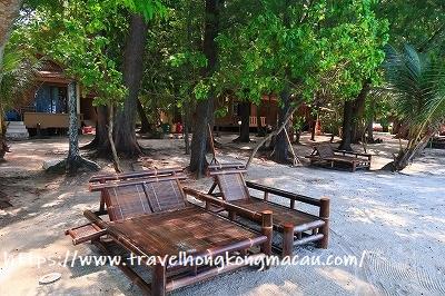 f:id:travelhongkongmacau:20190424000247j:plain
