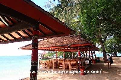 f:id:travelhongkongmacau:20190424001740j:plain