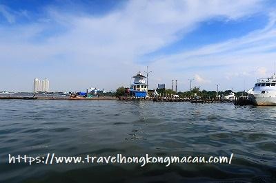 f:id:travelhongkongmacau:20190424002529j:plain