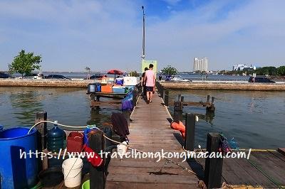 f:id:travelhongkongmacau:20190424002540j:plain