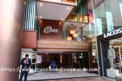 f:id:travelhongkongmacau:20190429112541j:plain