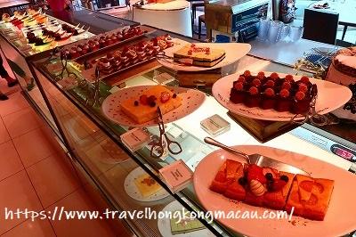 f:id:travelhongkongmacau:20190429112910j:plain