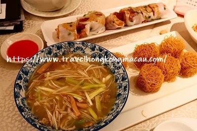 f:id:travelhongkongmacau:20190429115645j:plain