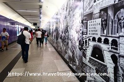 f:id:travelhongkongmacau:20190517175904j:plain