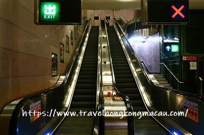 f:id:travelhongkongmacau:20190517180117j:plain
