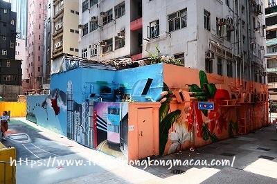 f:id:travelhongkongmacau:20190517180814j:plain