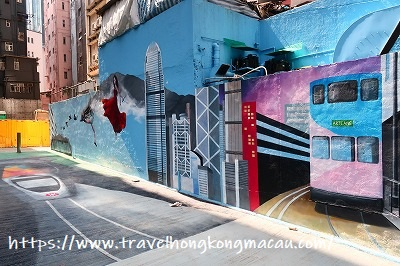 f:id:travelhongkongmacau:20190517180827j:plain