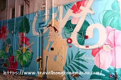 f:id:travelhongkongmacau:20190517181149j:plain