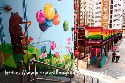 f:id:travelhongkongmacau:20190517181209j:plain